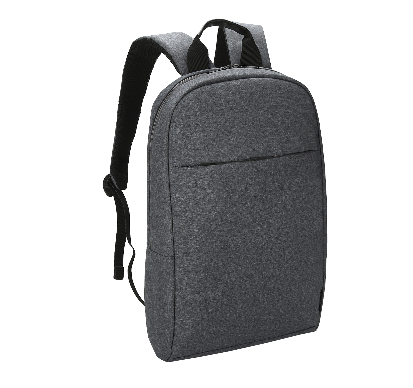 печать логотипа на рюкзаках